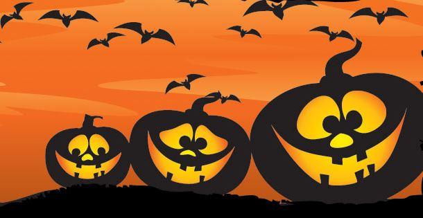 Free Halloween Events 2020 Belton Belton Parks, MO   Official Website