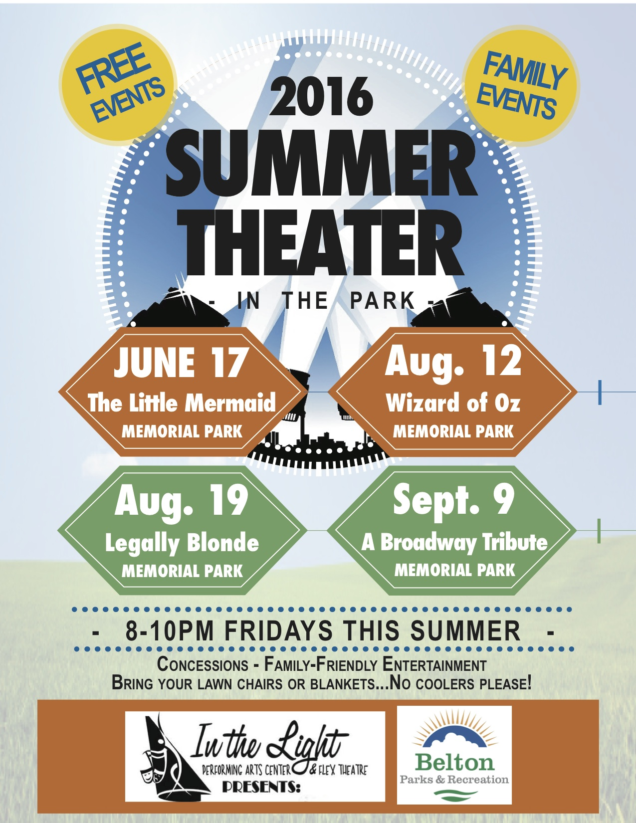 2016 Summer Theater in the Park Flyer.jpg