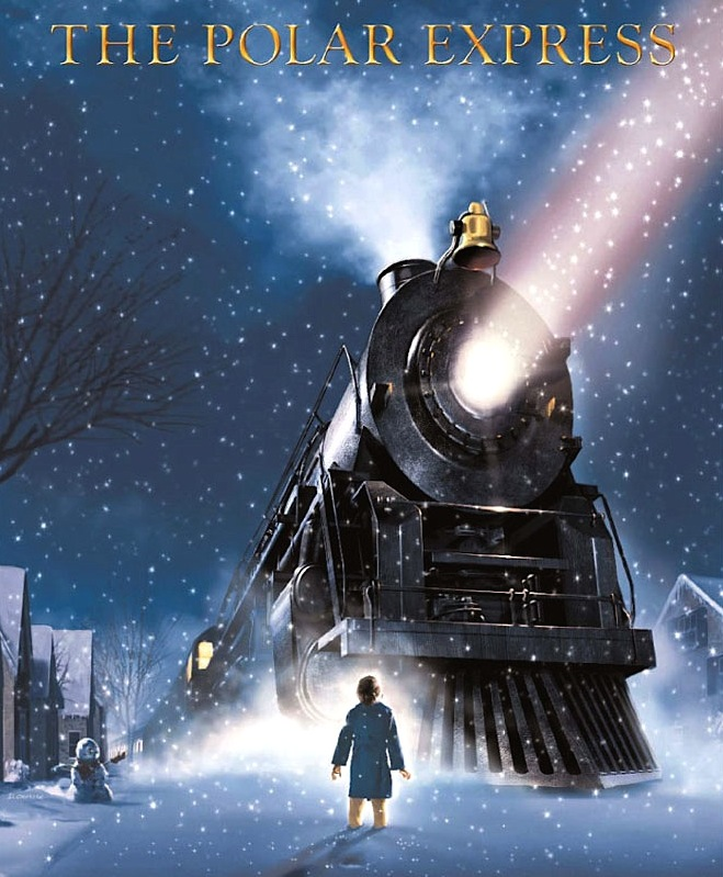 ThePolarExpress.jpg